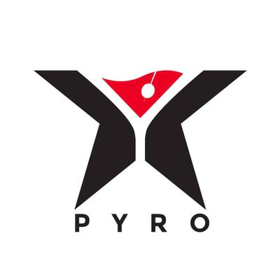 Download Pyro Nightlife App for your phone