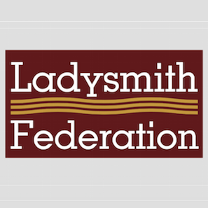 Ladysmith Federation
