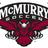 McMurryWSoccer