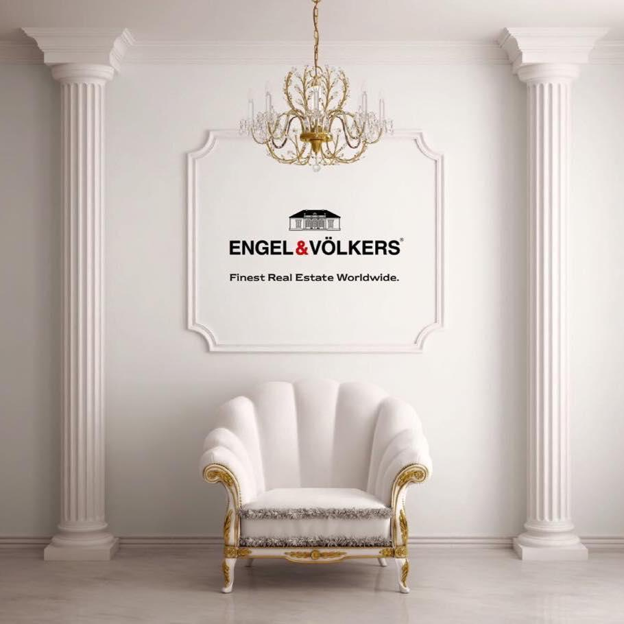 Engel v lkers evhouston twitter - Engel and wolkers ...