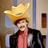 David_L_Hood's avatar'