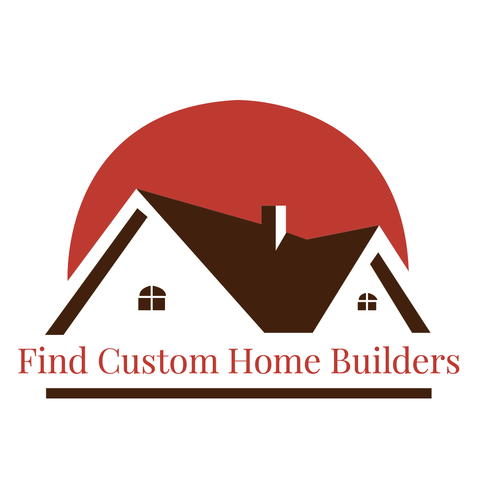 Custom Home Builders Findcustomhomes Twitter