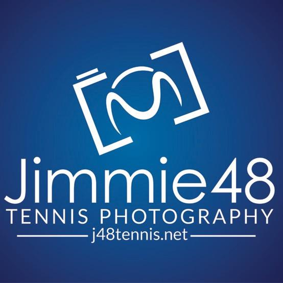 Jimmie48 Photography