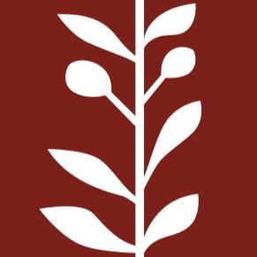 sarapis