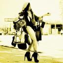 Modern Bag Lady - @Addie11_Cole - Twitter