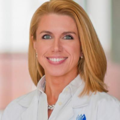 Dr. Whitney Hauser