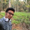 Hrisheekesh Gogoi (@58cdb10d4cd44c0) Twitter
