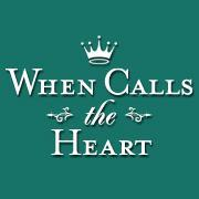 When Calls the Heart, tv series, Hallmark Channel