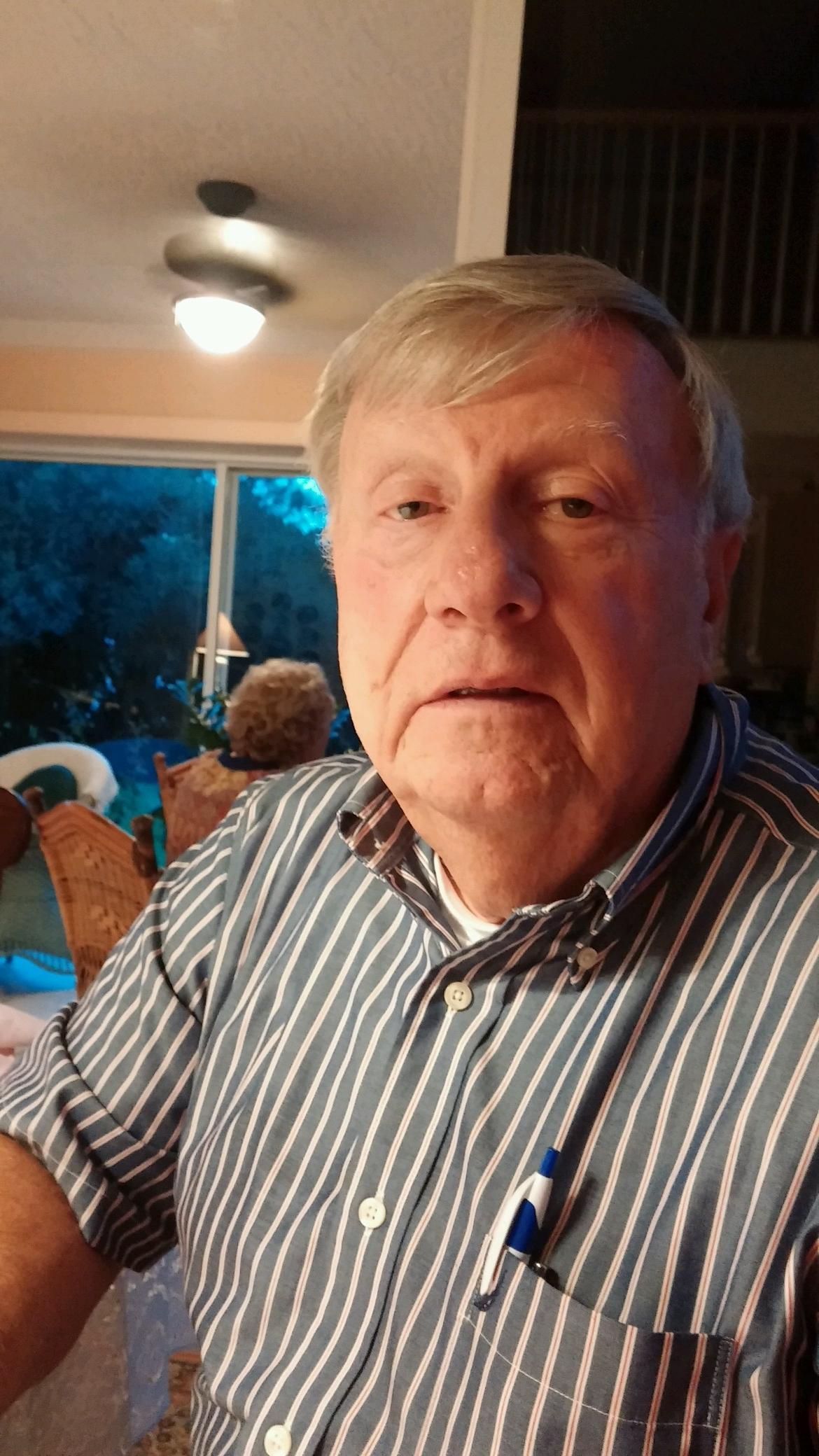 john hammer Death record and obituary for john j hammer from south euclid, ohio.