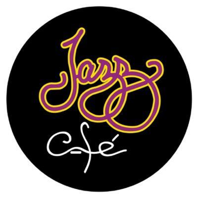 Jazz Cafe Costa Rica San Pedro