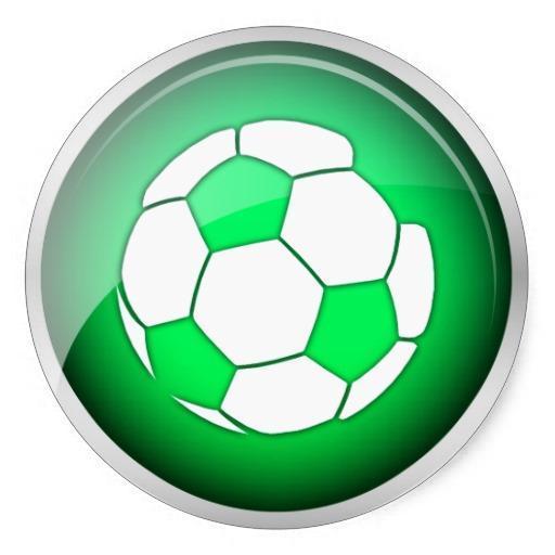 アンテナ サッカー 【2021年版】登録されやすいアンテナサイト40選!まとめサイトのアクセスアップ!まとめサイトの作り方