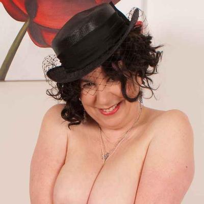 Natasha koroleva nude picture