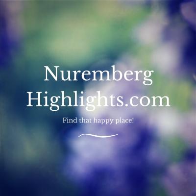 NurembergHighlights