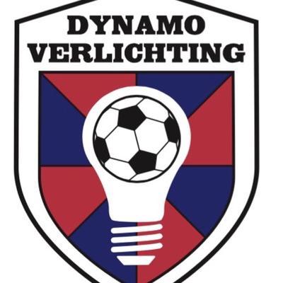 Media Tweets by Dynamo Verlichting (@DVerlichting) | Twitter