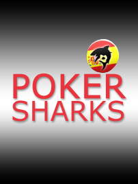 Image Result For Pokervivo