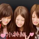 みゆ (@0501_abamen) Twitter