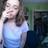 wifi_wifey
