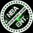 nbaent.LLC2015