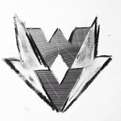 Wonder Villains | Social Profile