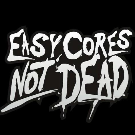 my top    mexican easycore bands part     YouTube