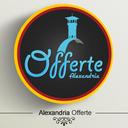 AlexOfferte (@AlexOfferte) Twitter
