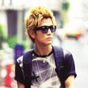 卍yuu卍 (@0130i_yuuyuu) Twitter