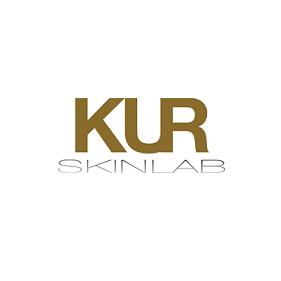 Recommend kur skin lab