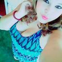 chinita@ (@13keymi_) Twitter