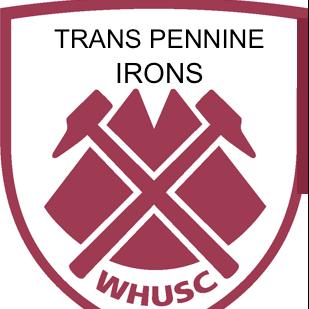 TransPennineIrons
