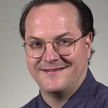 Mark Jaworski