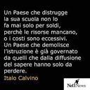 Claudia Piacentini (@1971Piacentini) Twitter
