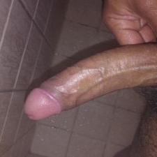 porno tube vergas grandes