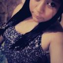 Yahaira leyva (@22Sinai1234) Twitter