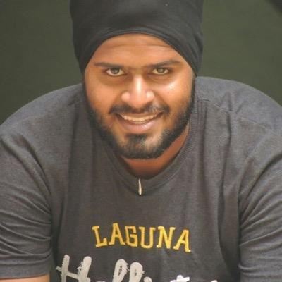 Sukhi Jatt