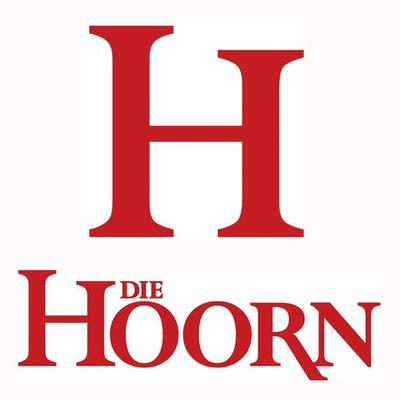 diehoorn.co.za
