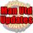 Man Utd News (@ManUtdNews365) Twitter profile photo
