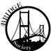 The Bridge Society