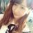 AKB48 柏木 由紀の可愛い画像まとめ
