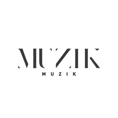 Muzik Events On Twitter Can Not Wait For De La Swing To Join Us At