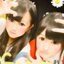 .*はるか*. (@1380_No7) Twitter