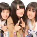K!R! (@5Dc9y6CIssF58UI) Twitter