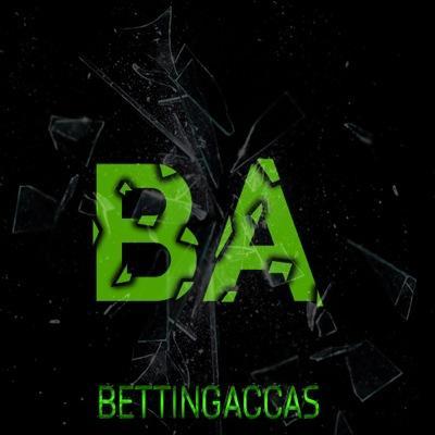Bettingaccas twitter mma betting website