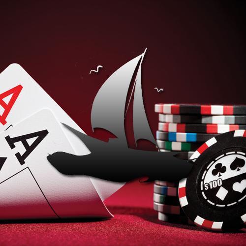 online casino norsk casino online games