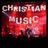 ChristianMusic_