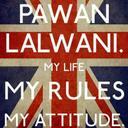 Pawan Lalwani (@595a8b305a0d44a) Twitter