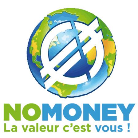 NOMONEY75