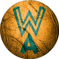 Watoto Afrika
