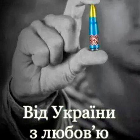 В центре Киева проходит репетиция парада ко Дню Независимости - Цензор.НЕТ 8753