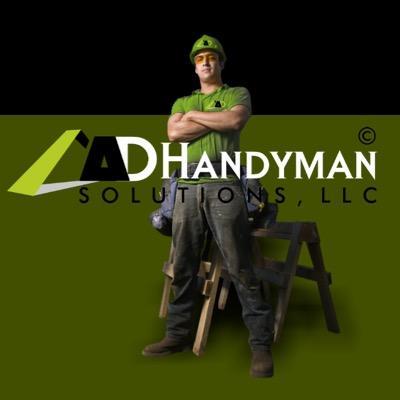 AD Handyman Solution