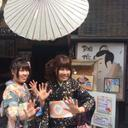 yuki (@0310Shinnn) Twitter